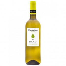 Plantadeta Chêne Vin Blanc 2018