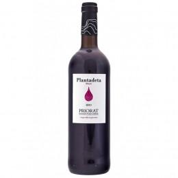Plantadeta Chêne Vin Rouge 2017